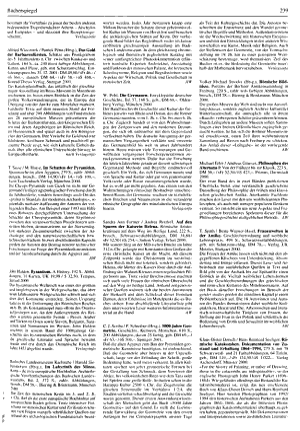Antike Welt PDF