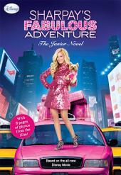 Sharpay's Fabulous Adventure: The Junior Novel