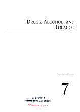 Macmillan Encyclopedia of Health PDF