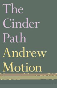 The Cinder Path Book