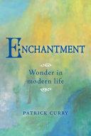 Enchantment PDF