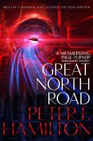 Great North Road PDF