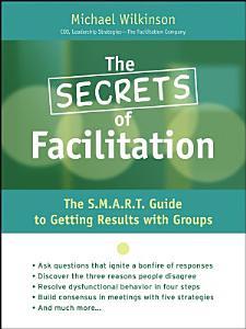 The Secrets of Facilitation PDF