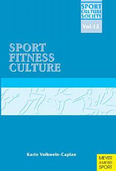 Sport Fitness Culture PDF