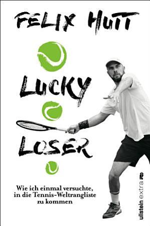 Lucky Loser PDF