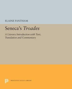 Seneca s Troades PDF