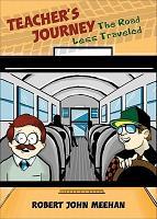 Teacher s Journey PDF