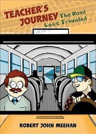 Teacher S Journey