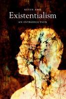 Existentialism PDF