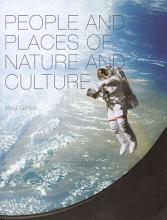 People and Places of Nature and Culture PDF