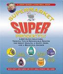 Supermarket Super Products  PDF