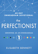 The Perfectionist