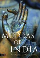 Mudras of India PDF