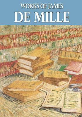 Works of James de Mille PDF
