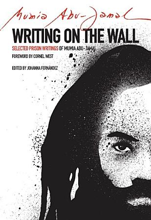 Writing on the Wall PDF