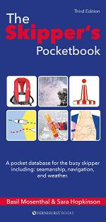 The Skipper's Pocketbook