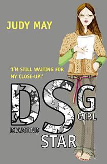 Diamond Star Girl Book