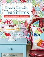Fresh Family Traditions