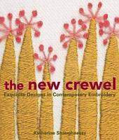 The New Crewel PDF
