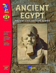 Ancient Egypt Gr  4 6 PDF