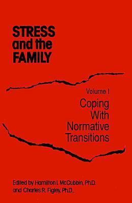 Stress And The Family PDF