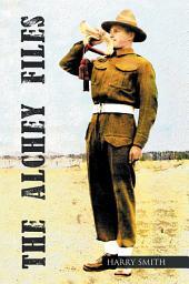 The Alchey Files