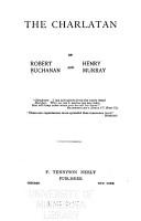 The Charlatan PDF