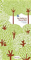 Das Faultier im Pop up Wald PDF