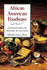 African American Foodways
