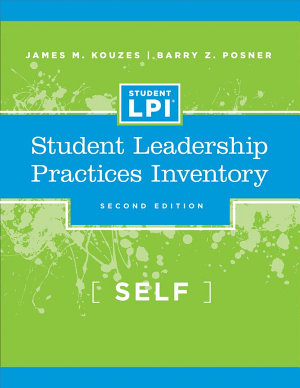 The Student Leadership Practices Inventory