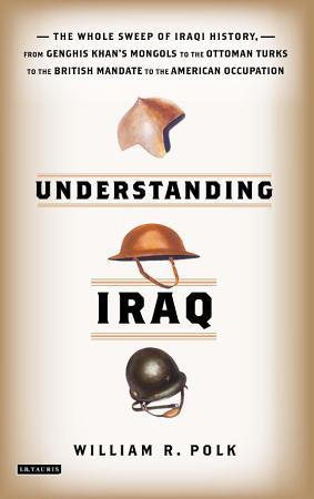 Understanding Iraq PDF
