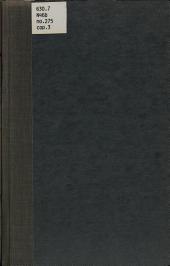 Fertilizer registrations: Volumes 275-287