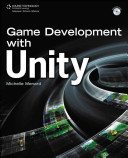 Game Development with Unity PDF
