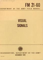 Visual Signals