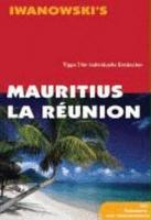 Mauritus R  union PDF