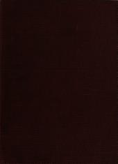 The Polytechnic: Volume 29