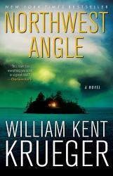 Northwest Angle Book PDF