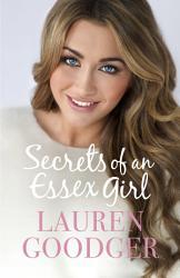Secrets Of An Essex Girl Book PDF