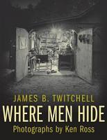 Where Men Hide PDF