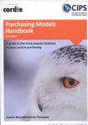 Purchasing Models Handbook PDF