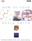 Delia s how to Cook