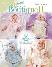 Beautiful Baby Boutique II