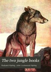 The Two Jungle Books
