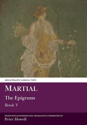 Epigrams V