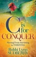 C is for Conquer PDF