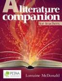 A Literature Companion For Teachers Book PDF