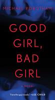 Good Girl  Bad Girl PDF