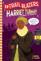 Trailblazers  Harriet Tubman PDF