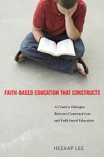 Faith-Based Education That Constructs