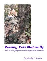Raising Cats Naturally PDF